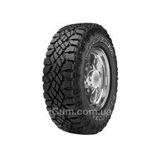 Всесезонные шины Goodyear Goodyear Wrangler DuraTrac 255/55 R20 110Q XL