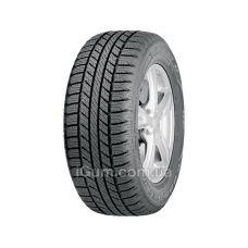 Всесезонные шины Goodyear Goodyear Wrangler HP All Weather 235/60 R18 103V