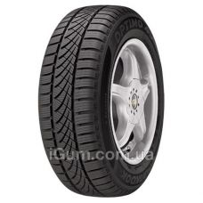 Шины 215/60 R16 Hankook Optimo 4S (H730) 215/60 R16 95V