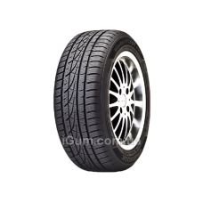 Шины 215/45 R17 Hankook Winter I*Cept Evo W310 215/45 R17 91V