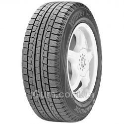 Шины Hankook Winter I*Cept W605