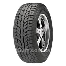 Шины 255/50 R19 Hankook Winter I*Pike RW11 255/50 R19 103T XL (шип)