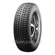 Зимние шины Kumho Kumho I Zen KW23 195/55 R16 87V Run Flat