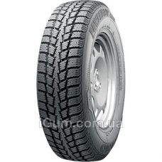 Зимние шины Kumho Kumho Power Grip KC11 165/70 R14C 89/87Q