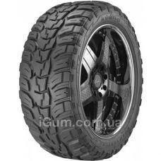 Всесезонные шины Kumho Kumho Road Venture MT KL71 265/75 R16 119/116Q