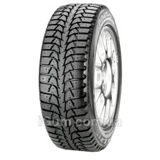 Зимние шины Maxxis Maxxis MA-SPW 215/55 R16 91T