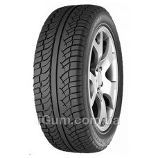 Шины Michelin 4X4 Diamaris 255/55 ZR18 105W