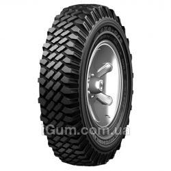 Шины Michelin 4X4 O/R XZL