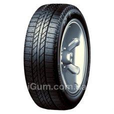 Всесезонные шины Michelin Michelin 4x4 Synchrone 275/70 R16 114H