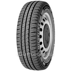 Летние шины Michelin Michelin Agilis 205/65 R16C 107/105T GRNX