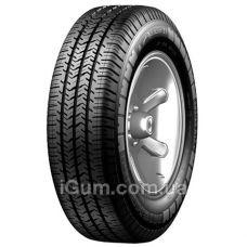 Летние шины Michelin Michelin Agilis 51 195/60 R16C 99/97H