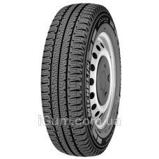 Летние шины Michelin Michelin Agilis Camping 195/75 R16C 107/105Q