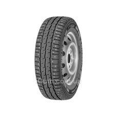 Зимние шины Michelin Michelin Agilis X-Ice North 185 R14C 102/100R