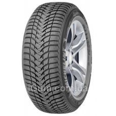 Шины 195/50 R15 Michelin Alpin A4 195/50 R15 82H