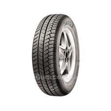 Летние шины Michelin Michelin Energy E3A 175/65 R14 82T
