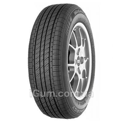 Шины Michelin Energy MXV4