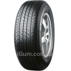 Летние шины Michelin Michelin Energy MXV8 215/55 R17 94V