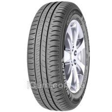 Летние шины Michelin Michelin Energy Saver 175/65 R15 88H XL