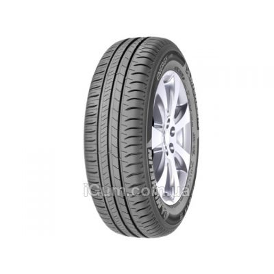 Шины Michelin Energy Saver 195/60 R16 89H