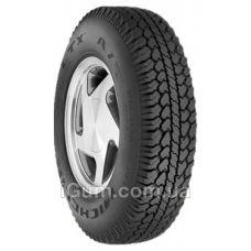 Всесезонные шины Michelin Michelin LTX A/T 245/75 R16 109S
