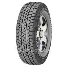 Шины 265/60 R18 Michelin Latitude Alpin 265/60 R18 114H XL