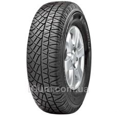 Шины 265/70 R16 Michelin Latitude Cross 265/70 R16 112H