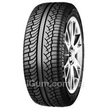 Шины 285/45 R19 Michelin Latitude Diamaris 285/45 R19 107V *