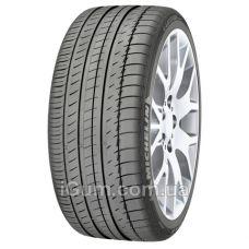 Шины 235/55 R17 Michelin Latitude Sport 235/55 R17 99V AO