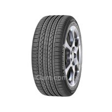 Шины 235/55 R17 Michelin Latitude Tour HP 235/55 R17 99V