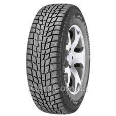 Шины 255/40 R19 Michelin Latitude X-Ice North 255/40 R19 100H XL (шип)