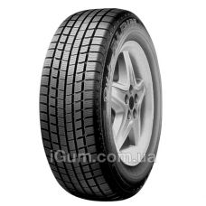 Шины Michelin Pilot Alpin 235/65 R18 110H XL