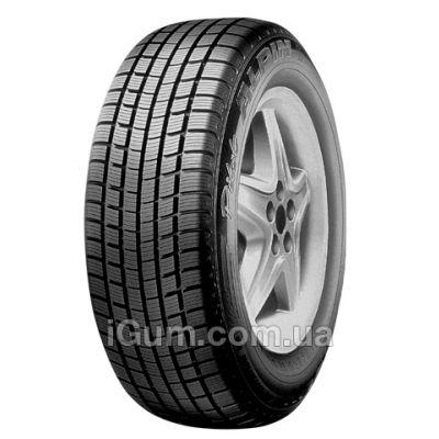 Шины Michelin Pilot Alpin 205/60 R15 91T