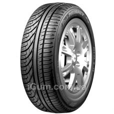 Шины Michelin Pilot Primacy 275/35 ZR20 98Y *