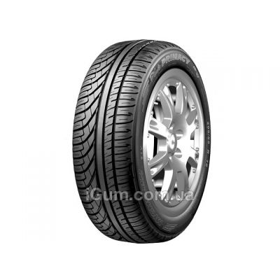 Шины Michelin Pilot Primacy 245/40 ZR20 95Y *