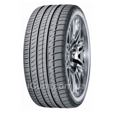 Шины Michelin Pilot Sport 275/35 ZR18 87Y Run Flat ZP