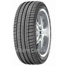 Шины Michelin Pilot Sport 3 205/45 ZR16 87W XL