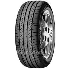 Шины 215/45 R17 в Днепре Michelin Primacy HP 215/45 ZR17 87W