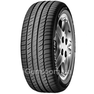 Шины Michelin Primacy HP 205/50 R17 93V XL