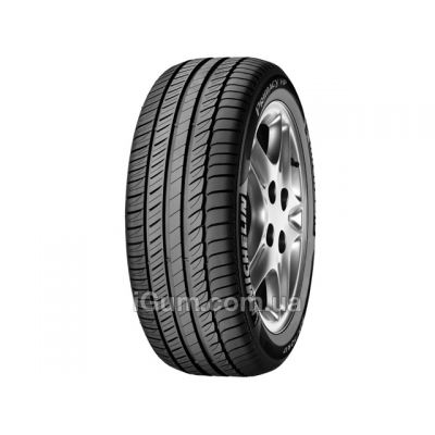 Шины Michelin Primacy HP 255/45 ZR18 99Y M0