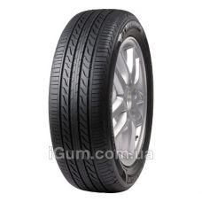 Шины Michelin Primacy LC 225/45 ZR18 91W