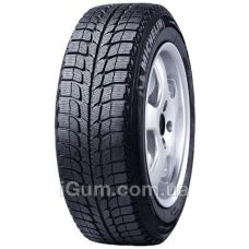 Шины 235/55 R17 Michelin X-Ice 235/55 R17 99H