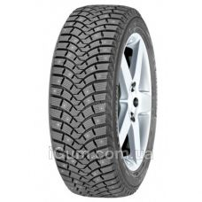 Шины Michelin X-Ice North XIN2 285/50 R20 116T XL (шип)
