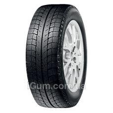 Шины 235/60 R16 Michelin X-Ice XI2 235/60 R16 100Т