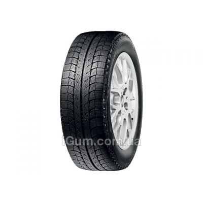 Шины Michelin X-Ice XI2 225/60 R16 98T