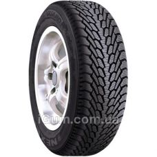 Шины 195/50 R15 Nexen Winguard 195/50 R15 82T