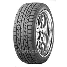 Шины Nexen Winguard Ice 175/65 R15 84Q