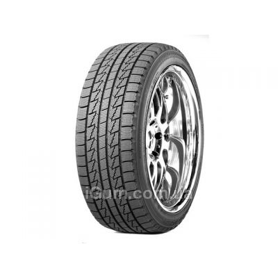 Шины Nexen Winguard Ice 195/60 R15 88Q