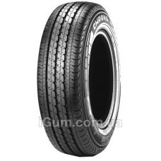 Шины Pirelli Chrono 235/65 R16С 115/113R