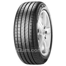 Шины 215/45 R17 Pirelli Cinturato P7 215/45 ZR17 91W XL