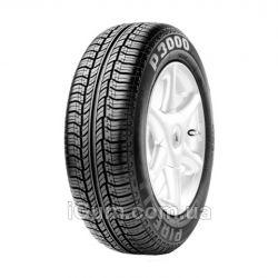 Шины Pirelli P3000